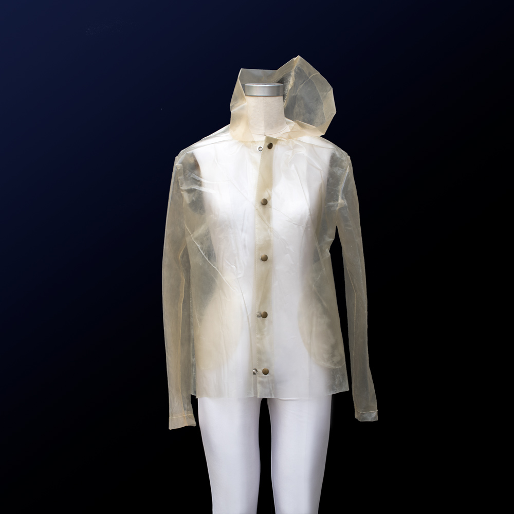 Charlotte-McCurdy-Algae-Raincoat-Visual-Atelier-8-Fashion-1.jpg