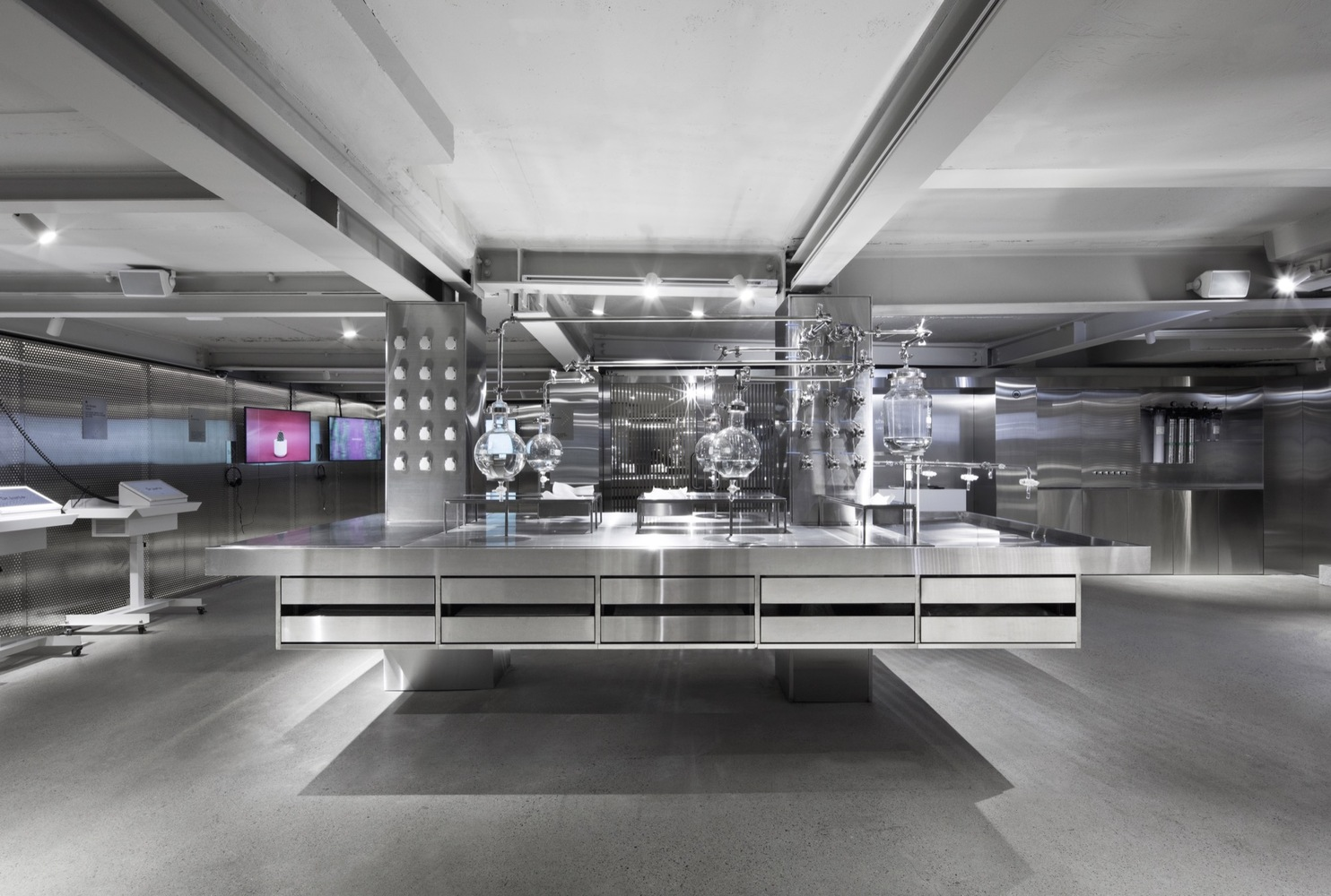 Dr. Jart+ Flagship Store-Betwin Space Design-Visual Atelier 8-8.jpg