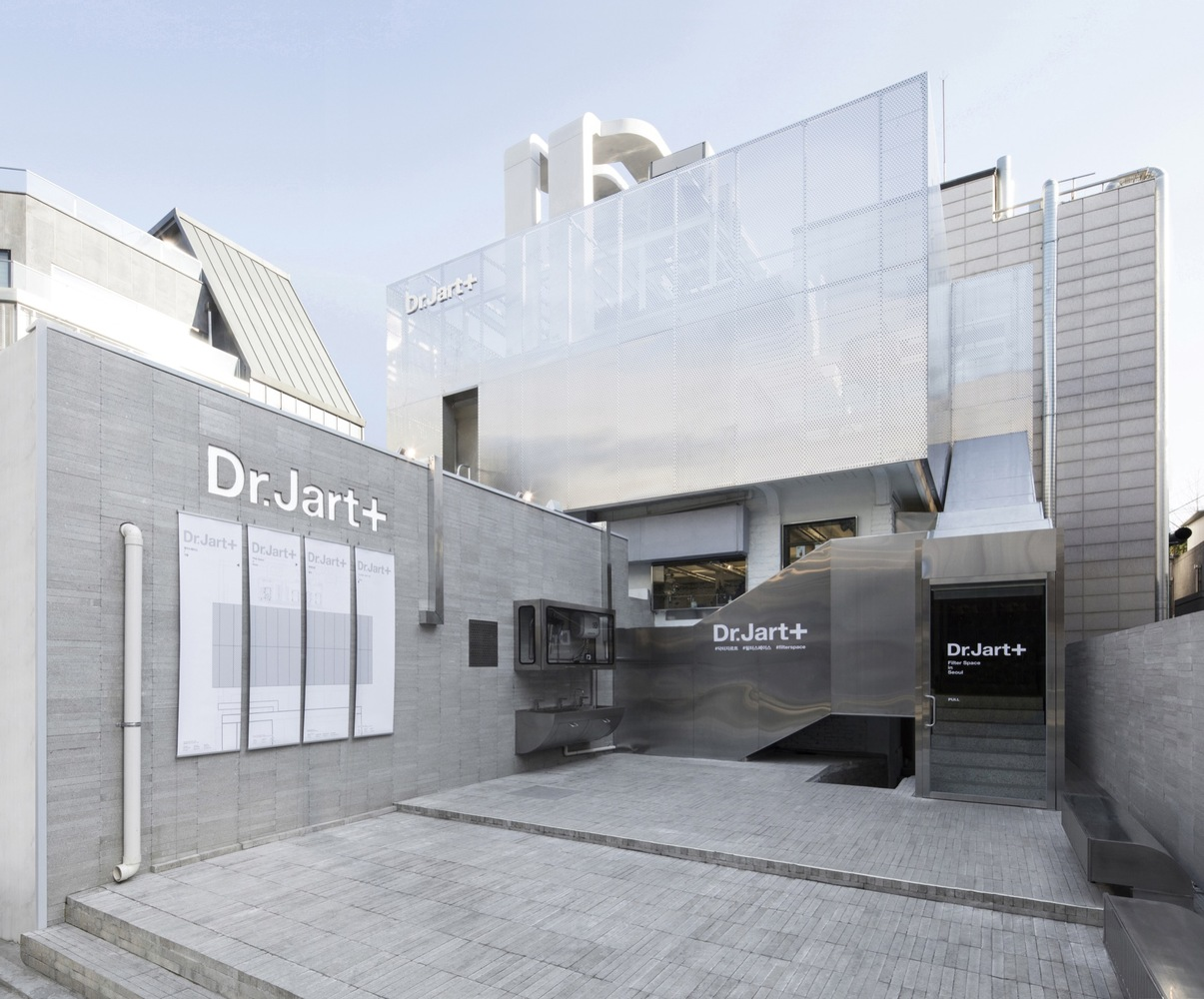 Dr. Jart+ Flagship Store-Betwin Space Design-Visual Atelier 8-1.jpg