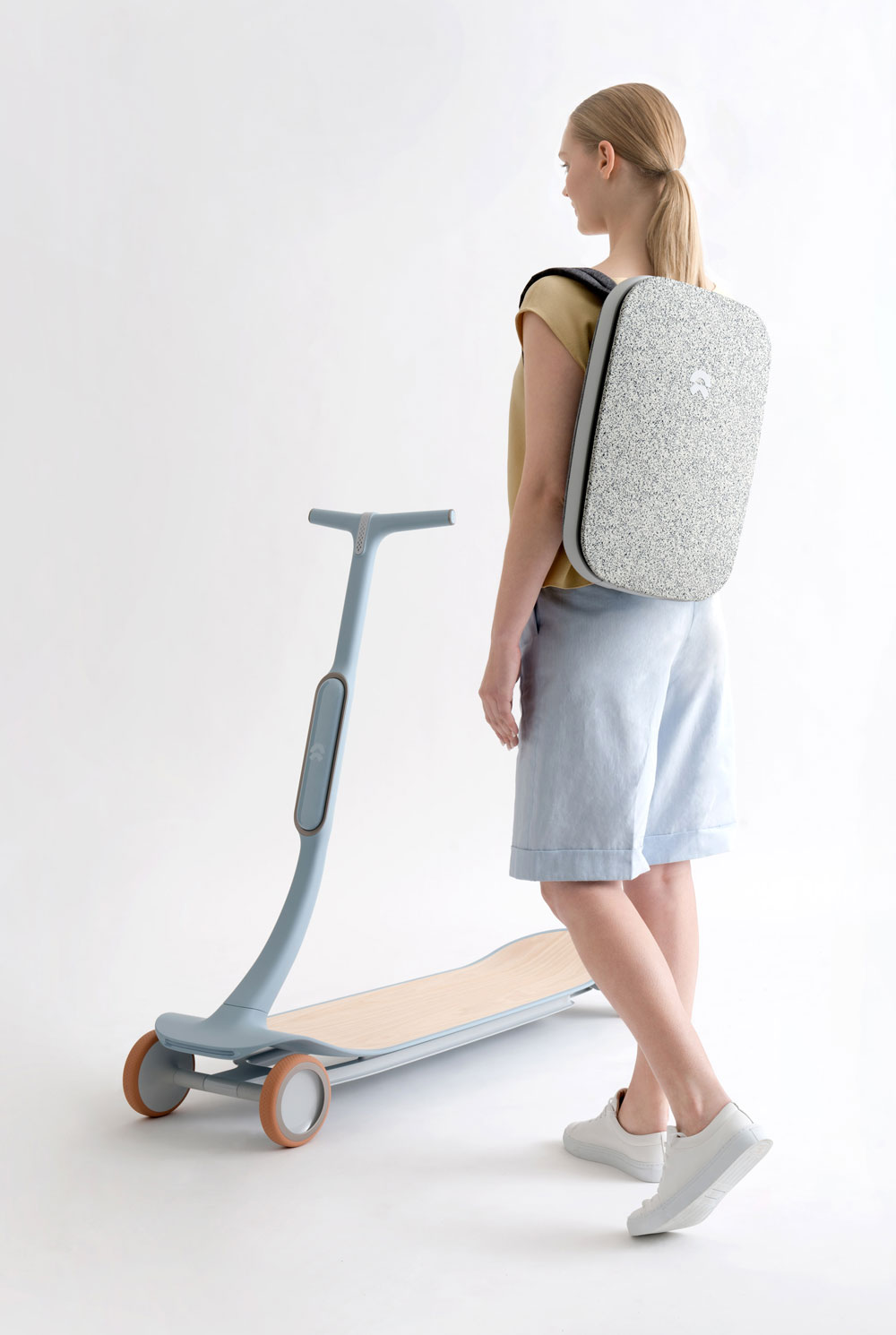 layer-nio-pal-scooter-design-visual-atelier-8.jpg