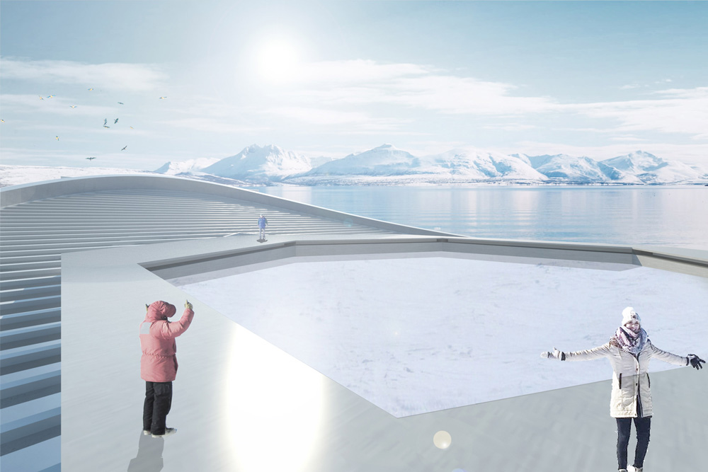 refreeze-the-arctic-faris-kota-design-technology-climate-change-visual atelier 8-4.jpg