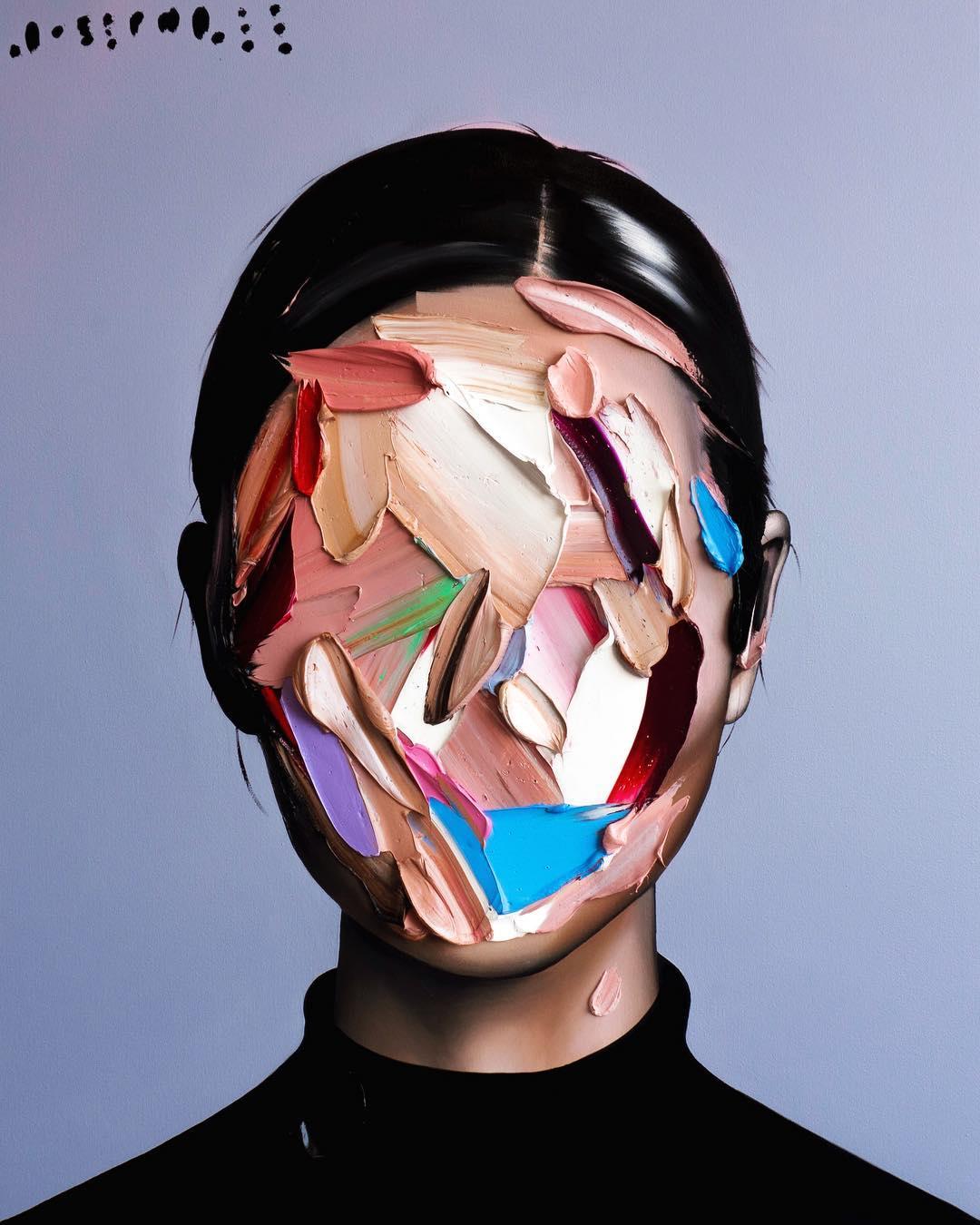 Joseph Lee-Visual Atelier 8-Art-1.jpg