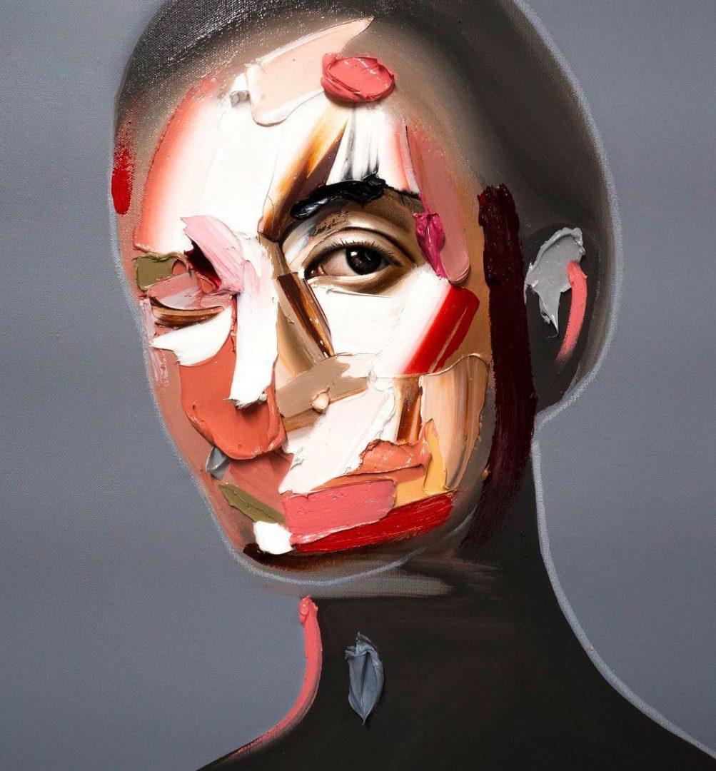 Joseph Lee-Visual Atelier 8-Art-5.jpg
