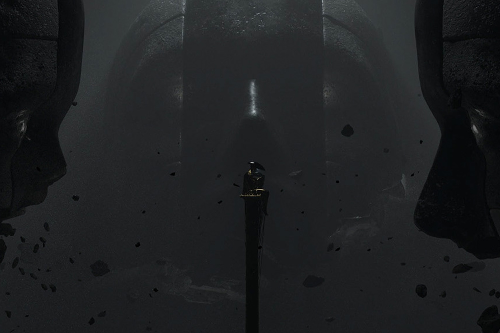 Visual+Atelier+8-passage-4.jpg