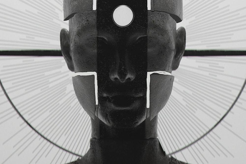 Visual+Atelier+8-passage-1.jpg