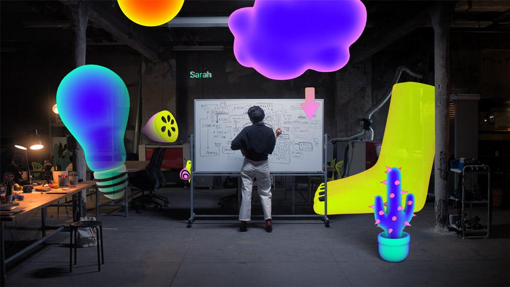 apple-ai-art-design-technology-visual atelier 8-5.jpg