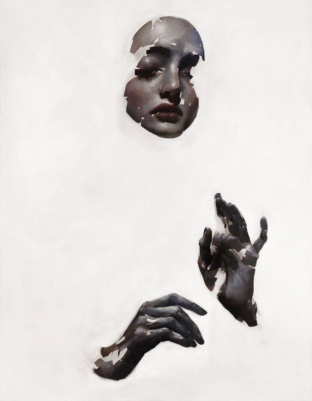 Yulia-Bas-Visual-Atelier-8-Art-4.jpg
