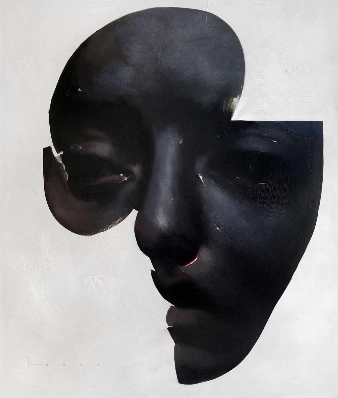 Yulia-Bas-Visual-Atelier-8-Art-2.jpg