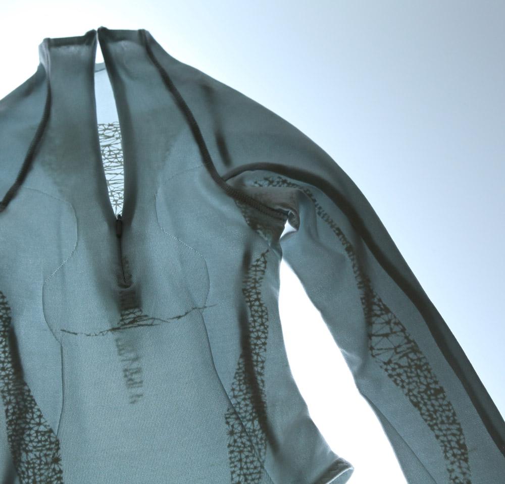 Rosie Broadhead- Skin II-Visual Atelier 8-Fashion-1.jpg