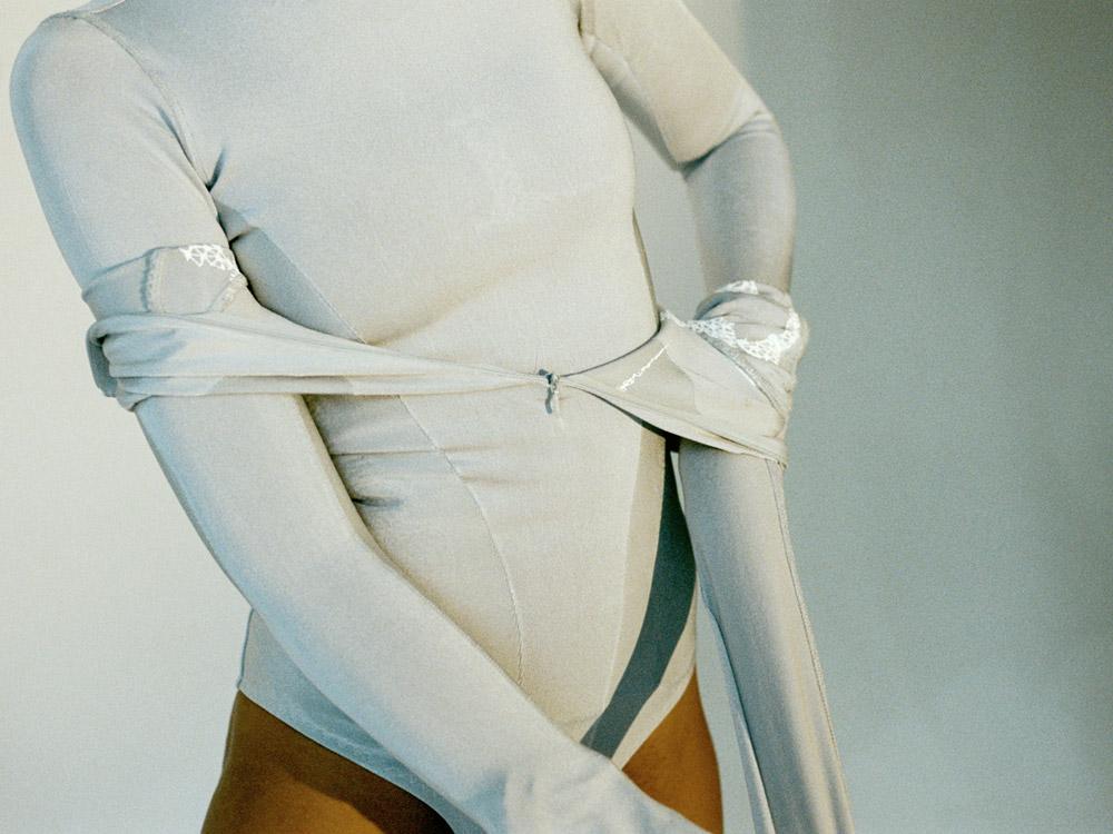 Rosie Broadhead- Skin II-Visual Atelier 8-Fashion-3.jpg