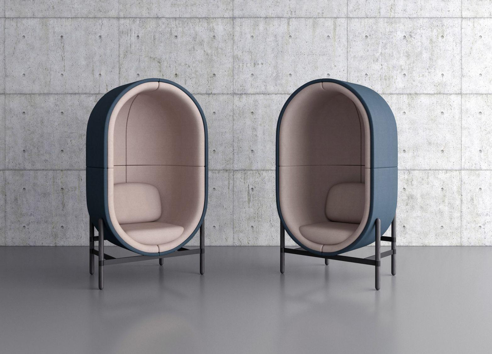 capsule-palau-seat-visual atelier 8-product design-1.jpg