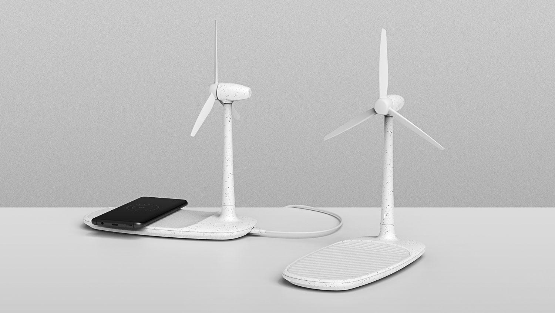 Dohyeung-Kim-Wind-of-Jeju-Visual-Atelier-8-Design-3.jpg