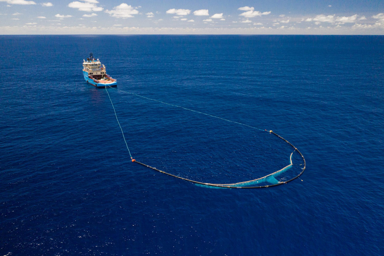 Ocean Cleanup-Visual Atelier 8-Technology-3.jpg