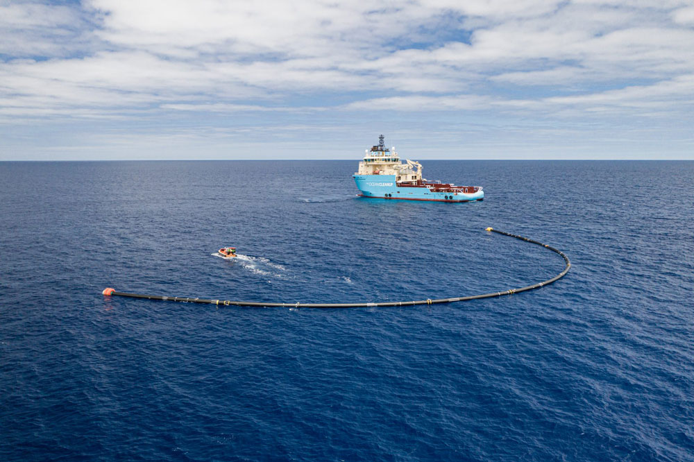 Boyan Slat-The Ocean Cleanup-Visual Atelier 8-Technology-1.jpg