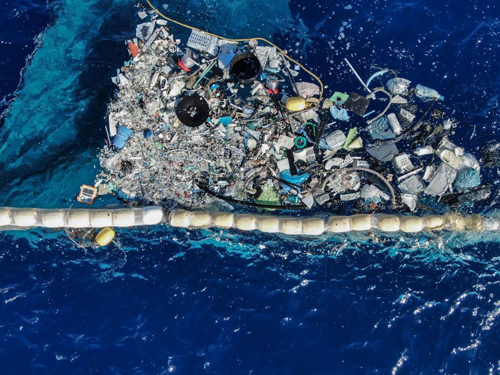 Ocean Cleanup-Visual Atelier 8-Technology-2.jpg