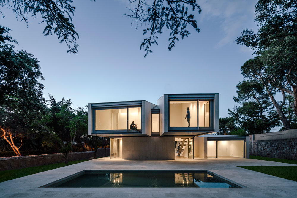 ZOOCO ESTUDIO-M4 House-Visual Atelier 8-Architecture-11.jpg