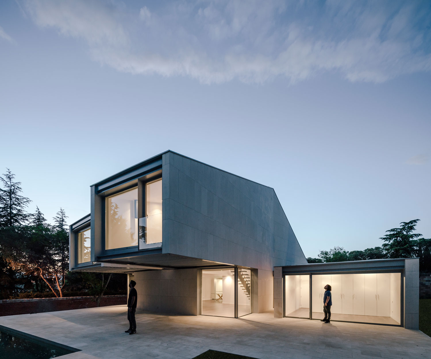 ZOOCO ESTUDIO-M4 House-Visual Atelier 8-Architecture-12.jpg