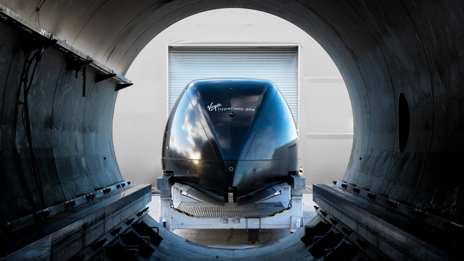 Virgin Hyperloop One-Visual Atelier 8-Technology-3.jpg