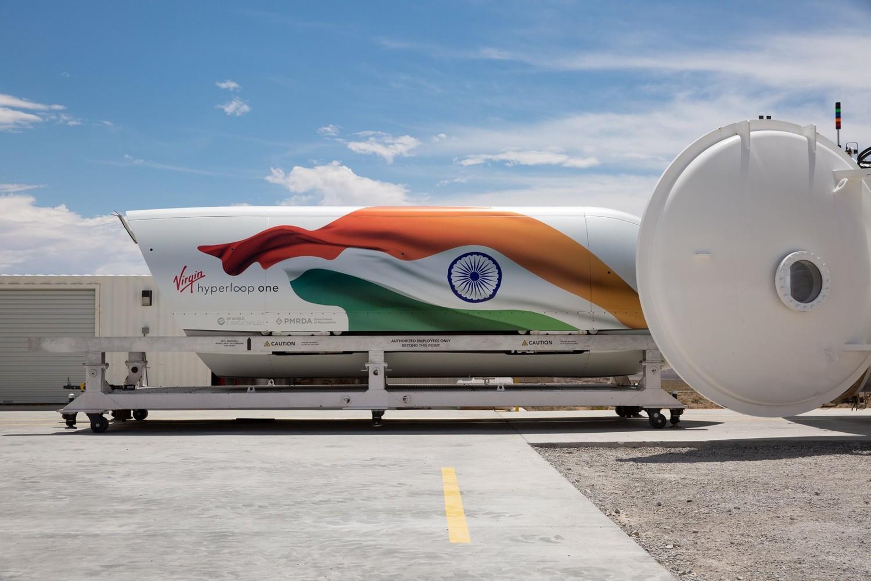 Virgin Hyperloop One-Visual Atelier 8-Technology-1.jpg