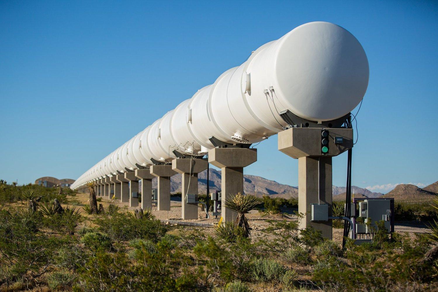 Virgin Hyperloop One-Visual Atelier 8-Technology-2.jpg