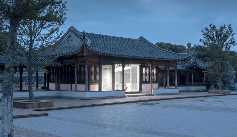 Mur Mur Lab-Future Bookstore-Visual Atelier 8-Architecture-2.jpg