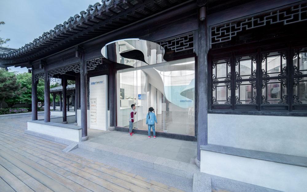 Mur Mur Lab-Future Bookstore-Visual Atelier 8-Architecture-5.jpg