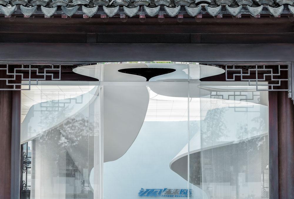 Mur Mur Lab-Future Bookstore-Visual Atelier 8-Architecture-10.jpg