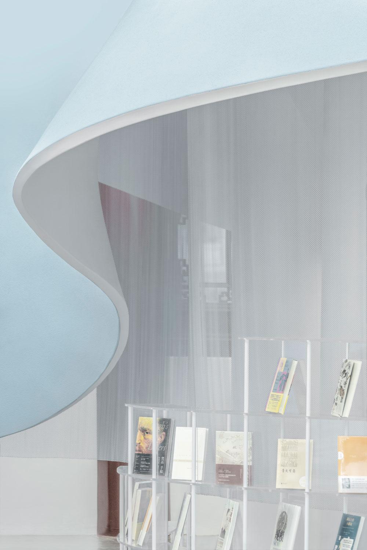 Mur Mur Lab-Future Bookstore-Visual Atelier 8-Architecture-11.jpg