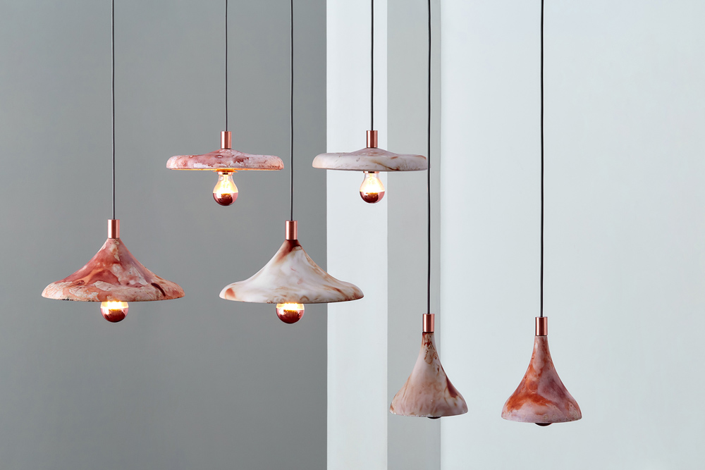 Zhekai Zhang - Coffire Lamps-Visual Atelier 8-Design-6.jpg