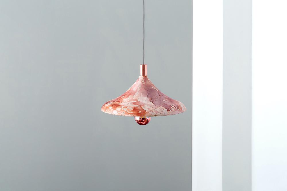 Zhekai Zhang - Coffire Lamps-Visual Atelier 8-Design-2.jpg