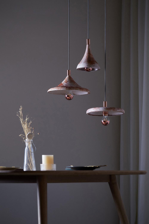 Zhekai Zhang - Coffire Lamps-Visual Atelier 8-Design-7.jpg