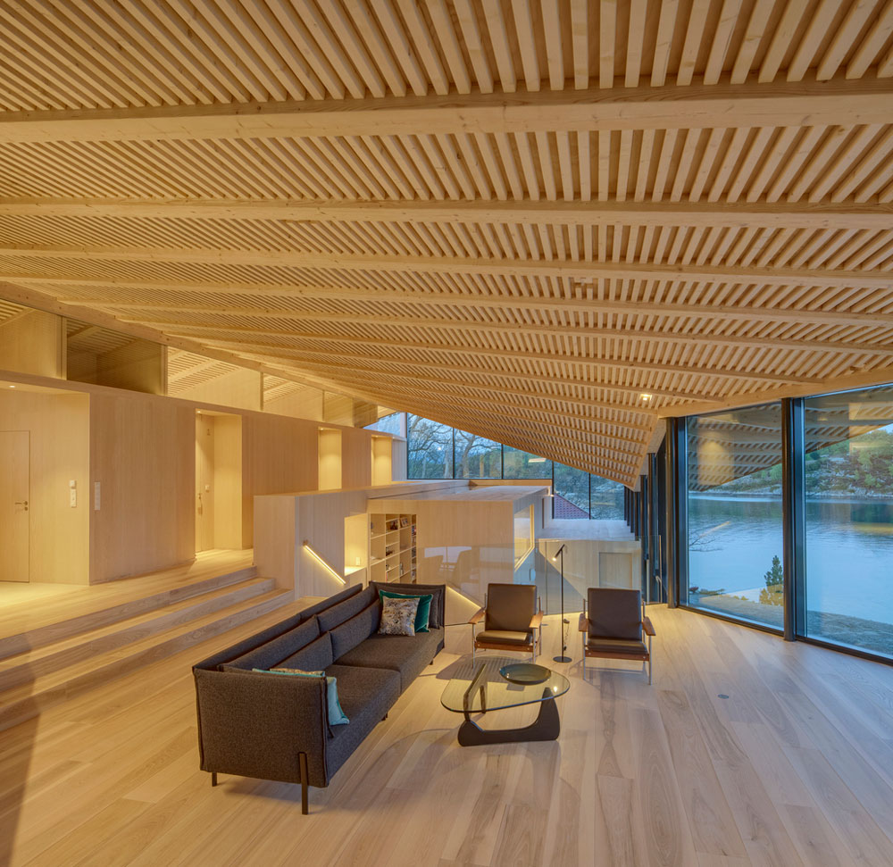 Reilstad-Summerhouse-_-Helen-&-Hard-Visual-Atelier-8-Architecture-10.jpg