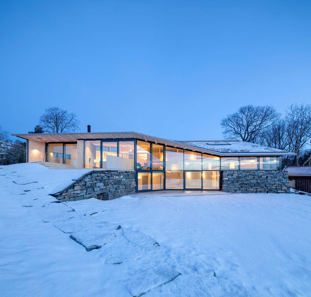 Reilstad-Summerhouse-_-Helen-&-Hard-Visual-Atelier-8-Architecture-3.jpg