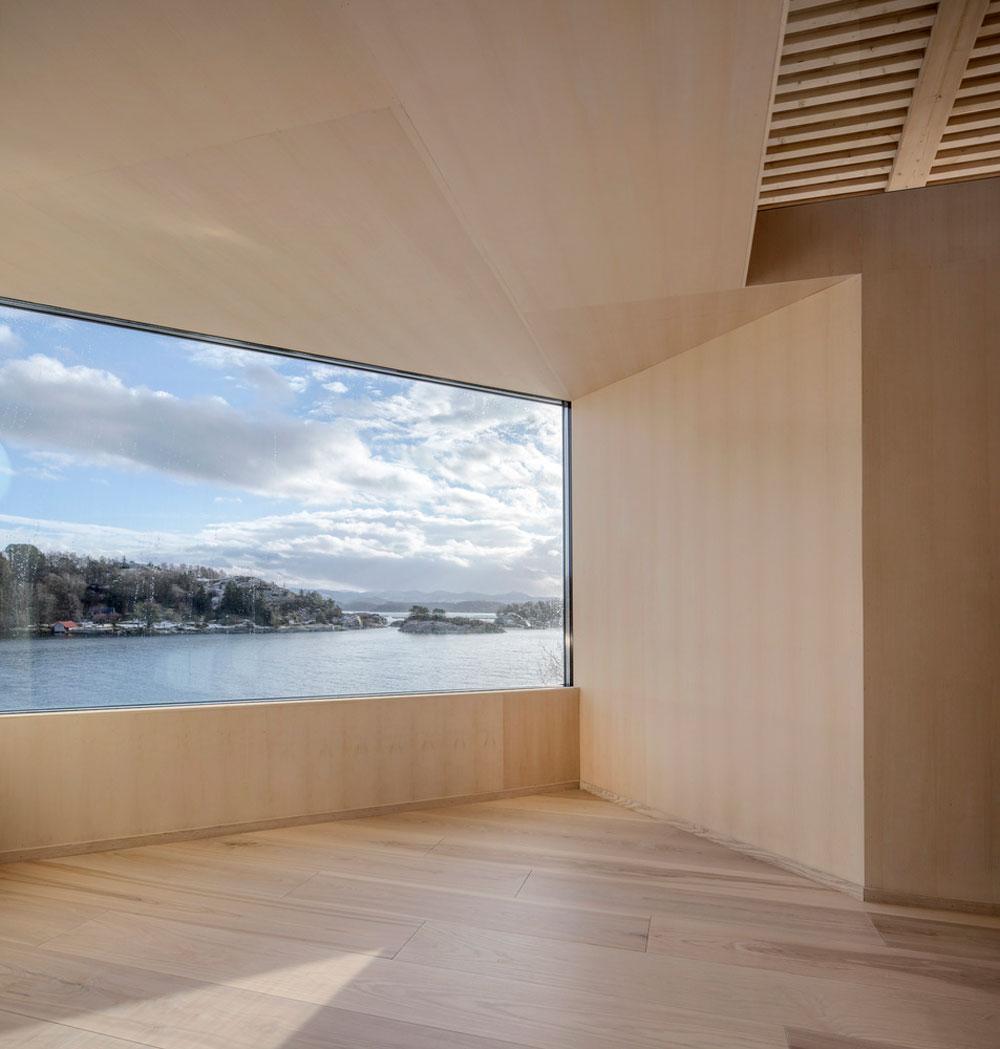Reilstad-Summerhouse-_-Helen-&-Hard-Visual-Atelier-8-Architecture-4.jpg
