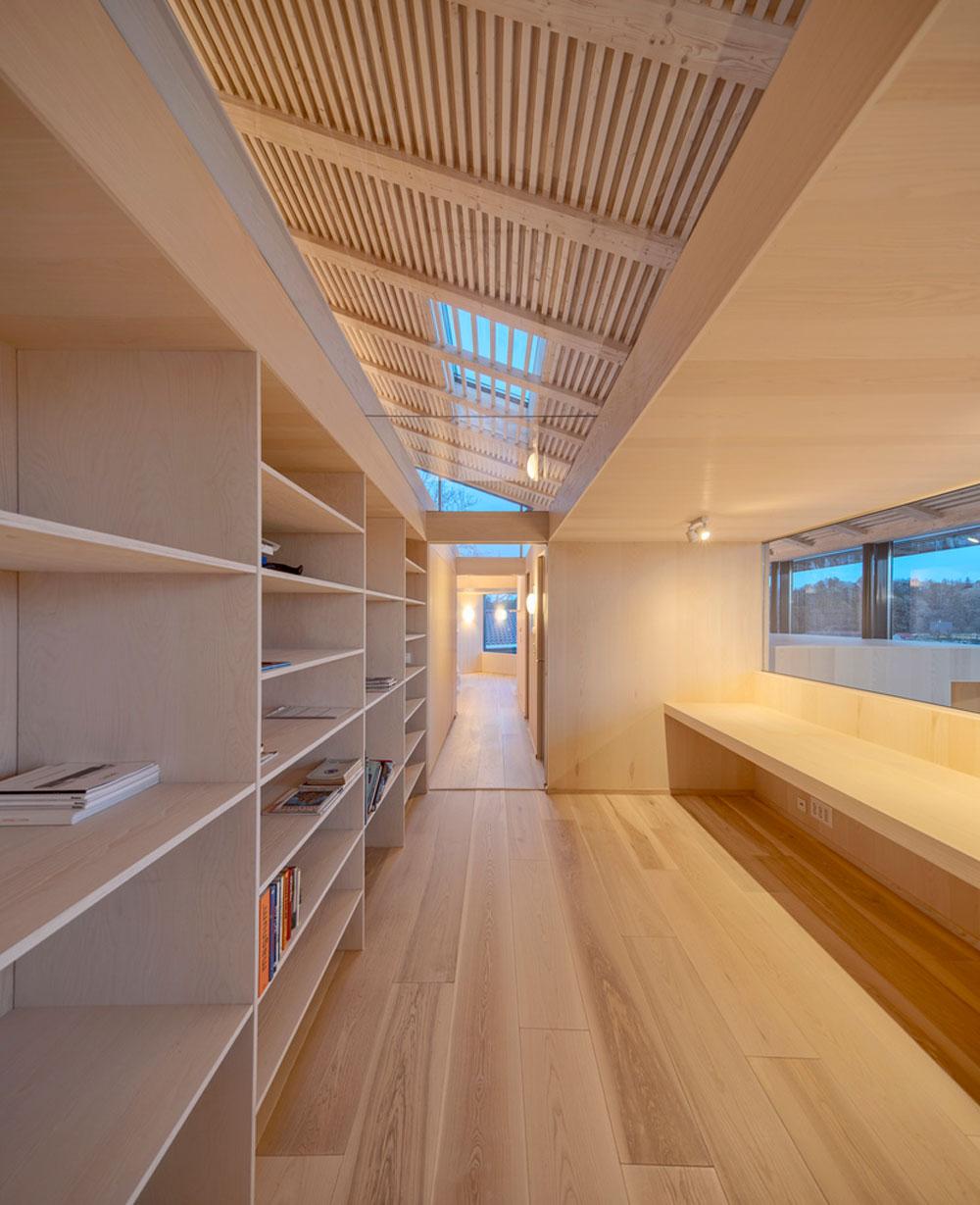 Reilstad-Summerhouse-_-Helen-&-Hard-Visual-Atelier-8-Architecture-7.jpg