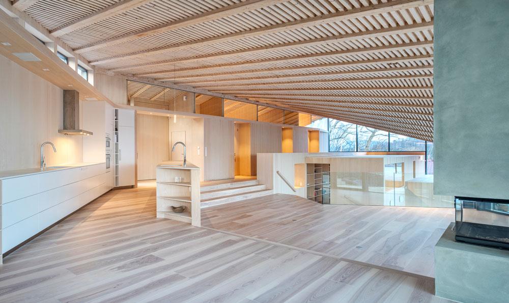 Reilstad-Summerhouse-_-Helen-&-Hard-Visual-Atelier-8-Architecture-5.jpg
