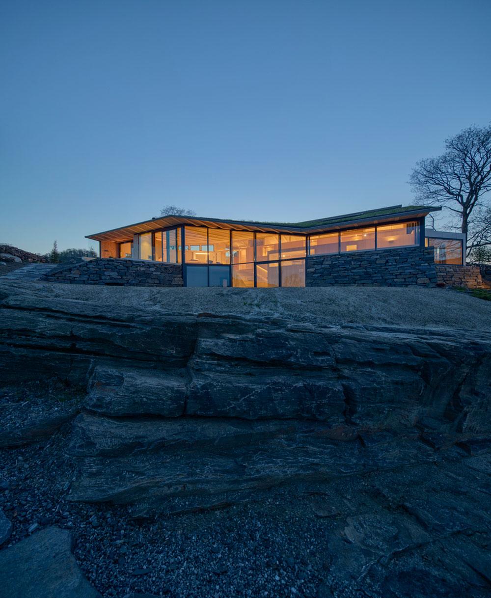 Reilstad-Summerhouse-_-Helen-&-Hard-Visual-Atelier-8-Architecture-14.jpg