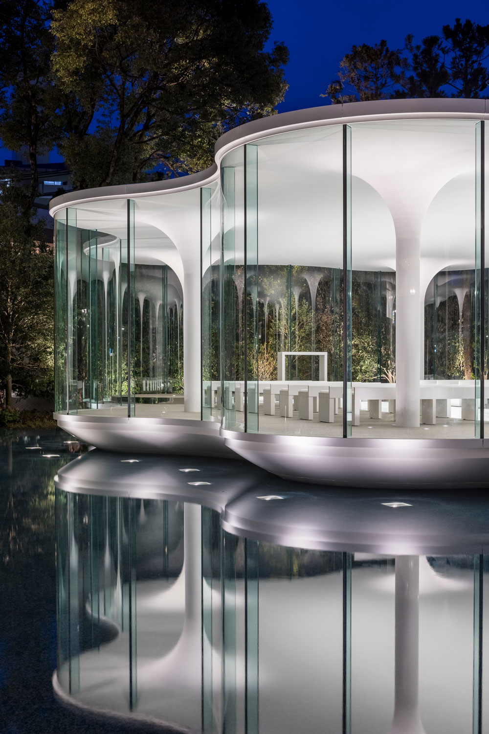 Cloud of Luster Chapel : KTX archiLAB-Visual Atelier 8-Architecture-6.jpg