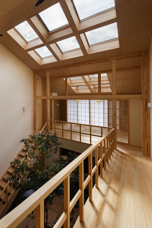 House-in-Kyoto-Joe-Chikamori-07BEACH-Visual-Atelier-8-Architecture-4.jpg