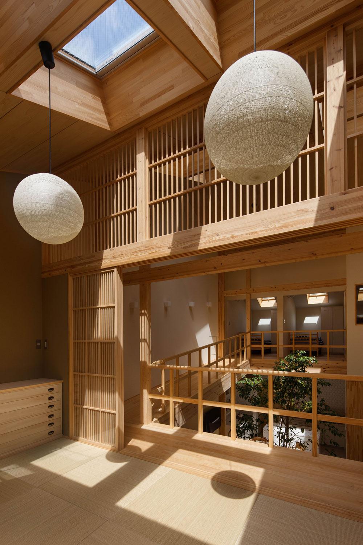 House-in-Kyoto-Joe-Chikamori-07BEACH-Visual-Atelier-8-Architecture-5.jpg