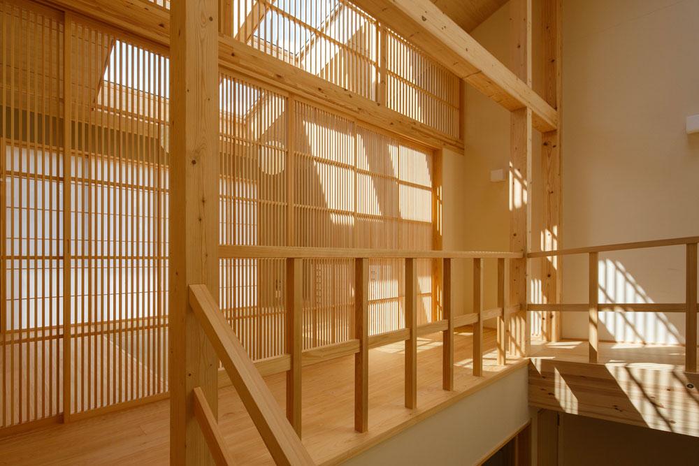 House-in-Kyoto-Joe-Chikamori-07BEACH-Visual-Atelier-8-Architecture-2.jpg
