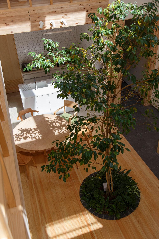 House-in-Kyoto-Joe-Chikamori-07BEACH-Visual-Atelier-8-Architecture-6.jpg