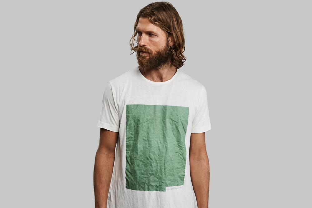 Vollebak Plant and Algae T Shirt-Visual Atelier 8-Fashion-7.jpg