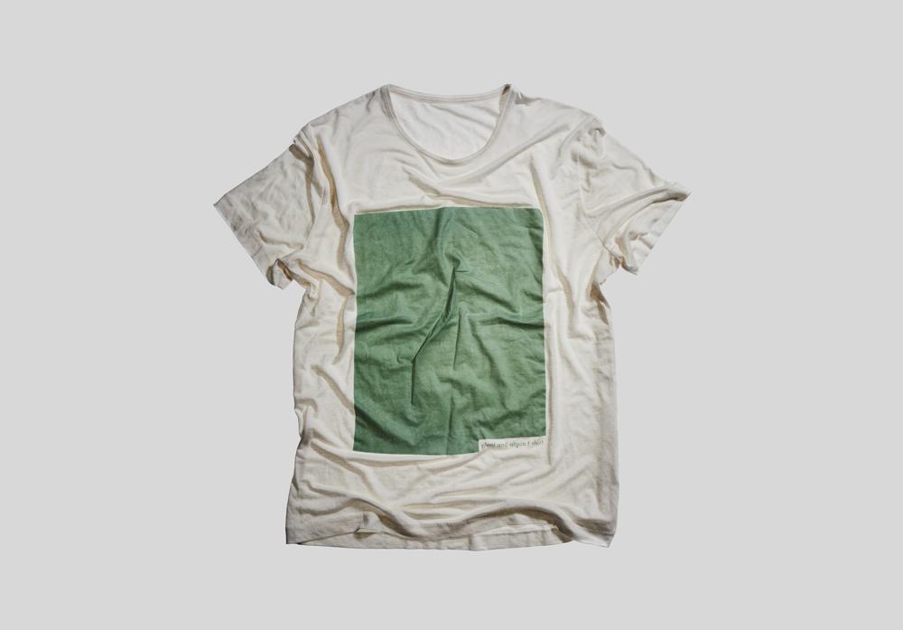 Vollebak Plant and Algae T Shirt-Visual Atelier 8-Fashion-8.jpg