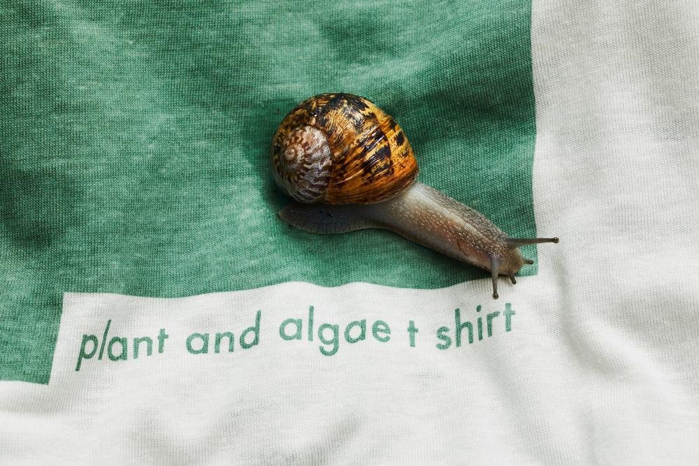 Vollebak Plant and Algae T Shirt-Visual Atelier 8-Fashion-6.jpg