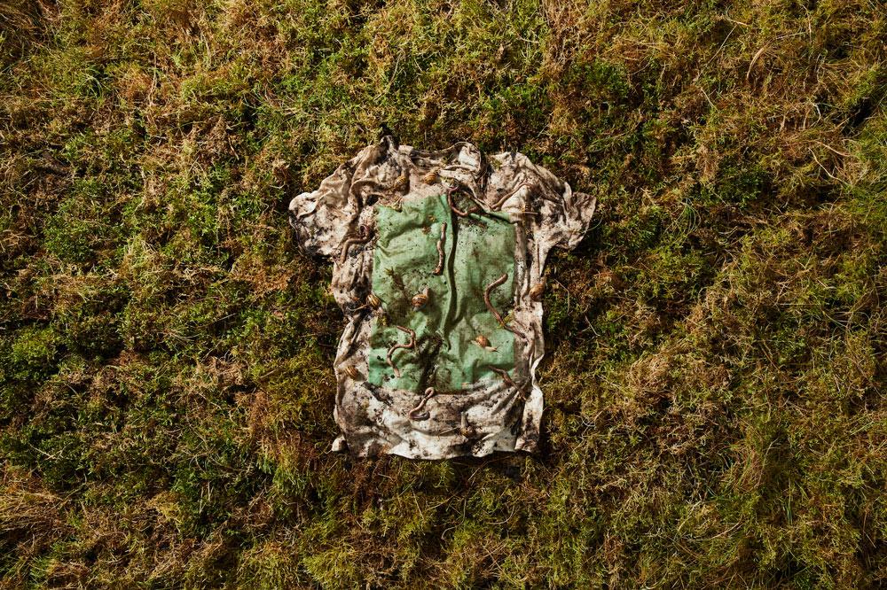 Vollebak Plant and Algae T Shirt-Visual Atelier 8-Fashion-1.jpg