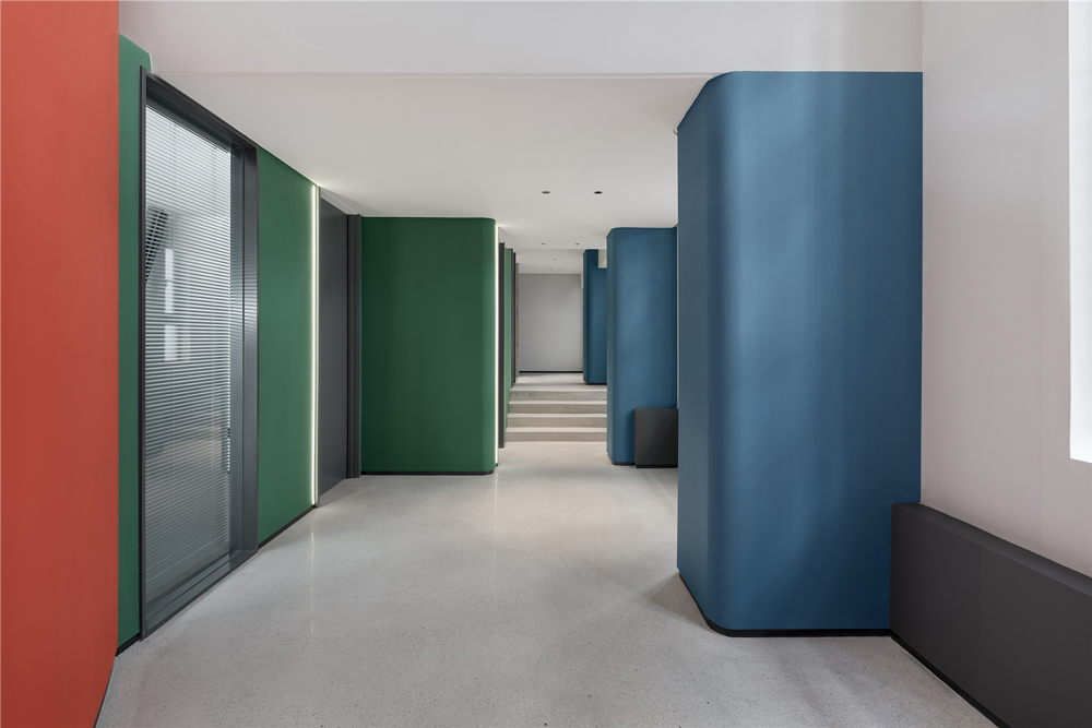 Tianjin 311 Photography Studio-Salone del Salon-Visual Atelier 8-Architecture-15.jpg