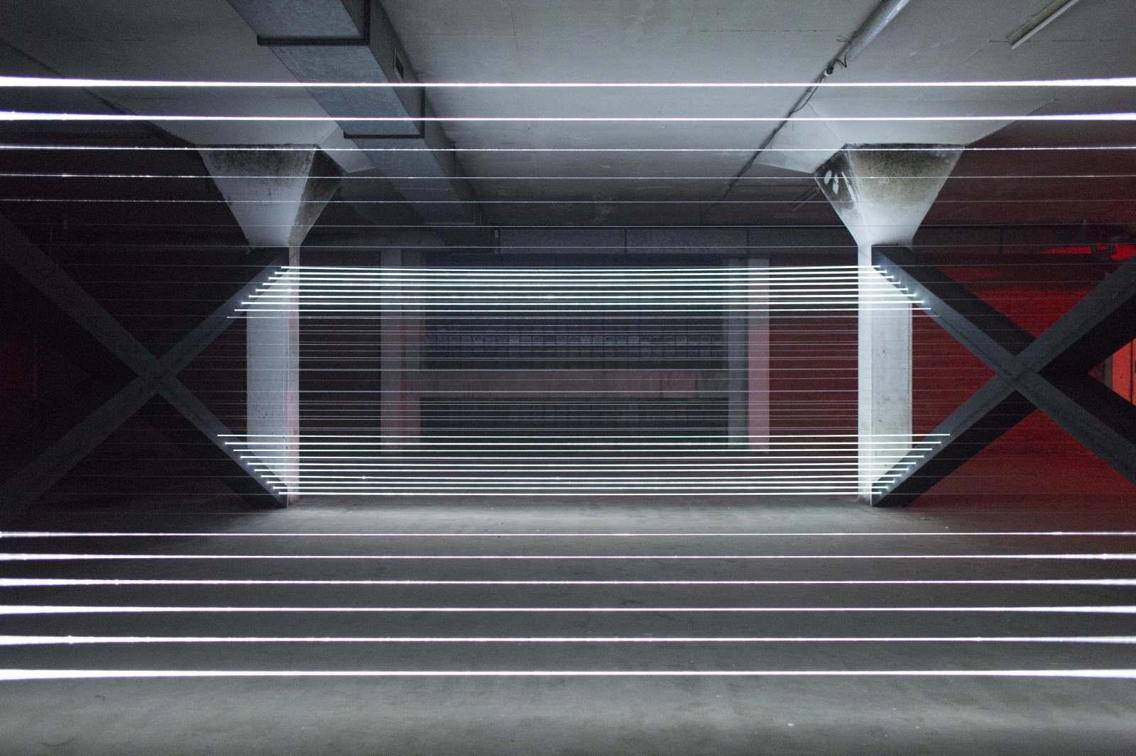 Nonotak-Visual Atelier 8-Interview-5.jpg