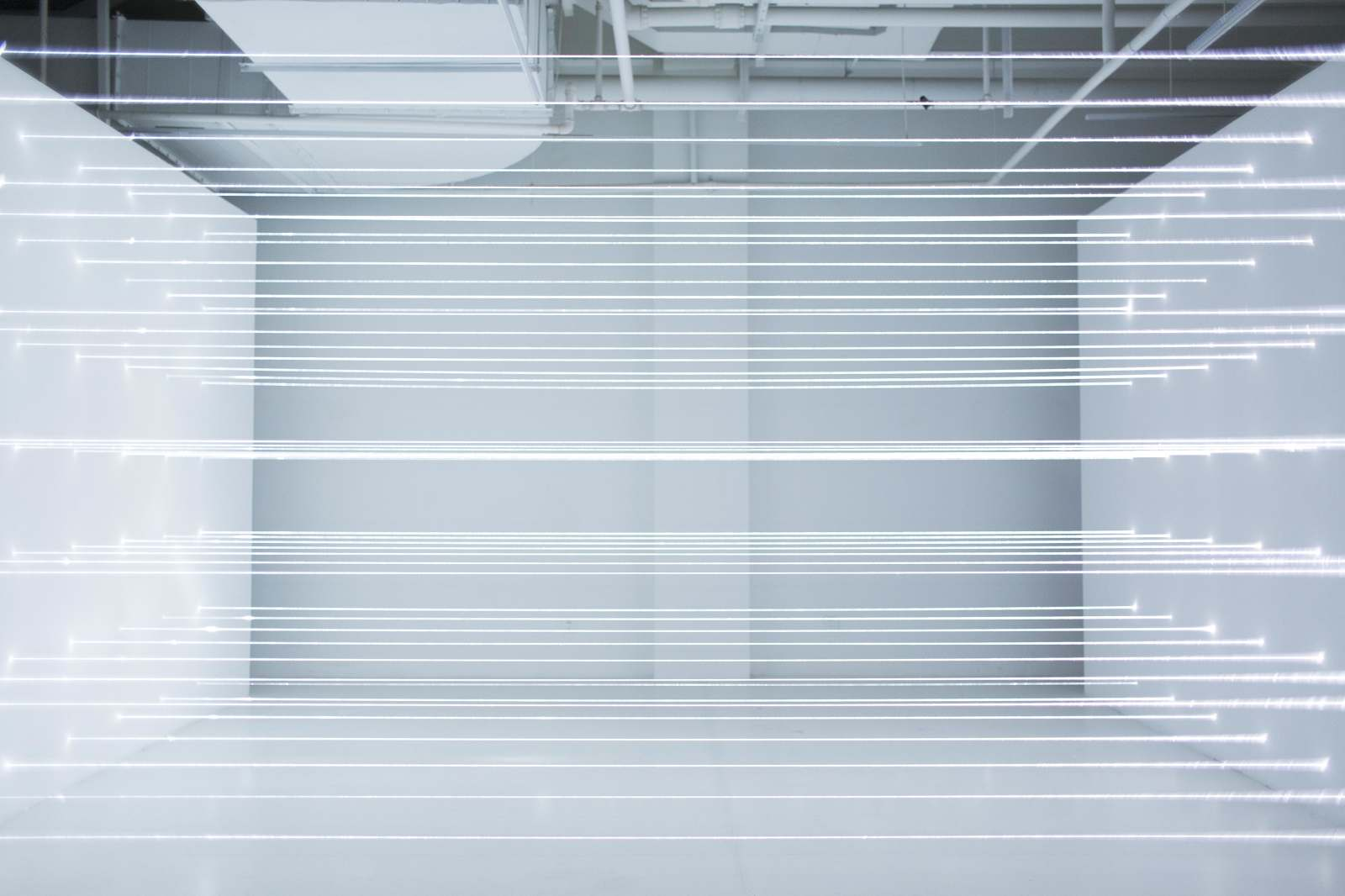 Nonotak-Visual Atelier 8-Interview-14.jpg