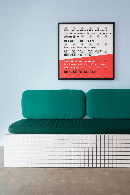 Refuse-Estudio-Fernanda-Orozco-Architecture-Visual-Atelier-8-8.jpg